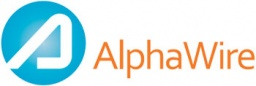 Alpha Wire Company